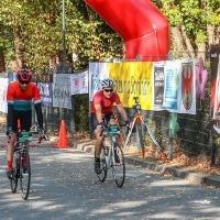 Hügelmarathon 2018_100