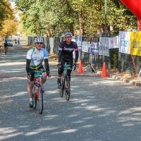 Hügelmarathon 2018_101