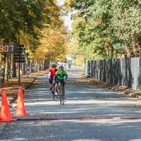 Hügelmarathon 2018_102