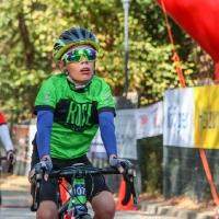 Hügelmarathon 2018_103