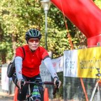 Hügelmarathon 2018_104