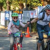 Hügelmarathon 2018_111