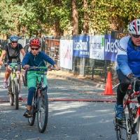 Hügelmarathon 2018_114