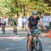 Hügelmarathon 2018_115