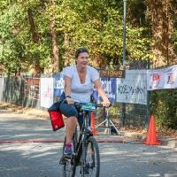 Hügelmarathon 2018_116