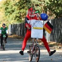 Hügelmarathon 2018_119