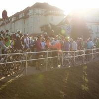 Hügelmarathon 2018_11