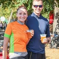 Hügelmarathon 2018_123
