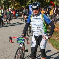 Hügelmarathon 2018_125