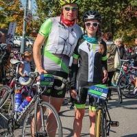 Hügelmarathon 2018_127
