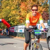 Hügelmarathon 2018_129