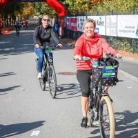 Hügelmarathon 2018_130