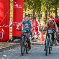 Hügelmarathon 2018_133