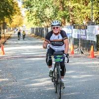 Hügelmarathon 2018_135