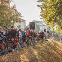 Hügelmarathon 2018_13