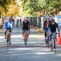 Hügelmarathon 2018_142