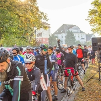 Hügelmarathon 2018_14