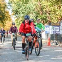 Hügelmarathon 2018_150