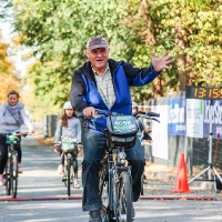 Hügelmarathon 2018_153