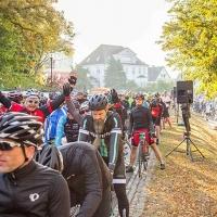 Hügelmarathon 2018_15