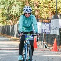 Hügelmarathon 2018_167