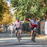 Hügelmarathon 2018_169