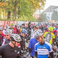 Hügelmarathon 2018_16