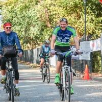 Hügelmarathon 2018_172
