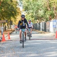 Hügelmarathon 2018_173