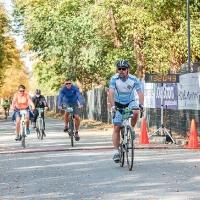 Hügelmarathon 2018_175