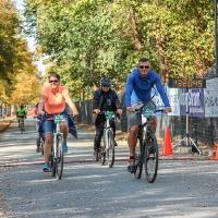 Hügelmarathon 2018_176