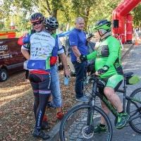 Hügelmarathon 2018_178
