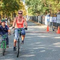 Hügelmarathon 2018_179