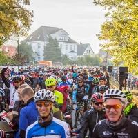 Hügelmarathon 2018_17