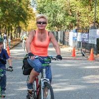 Hügelmarathon 2018_180