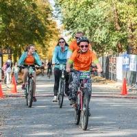 Hügelmarathon 2018_181