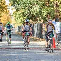 Hügelmarathon 2018_186