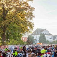 Hügelmarathon 2018_18