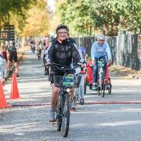 Hügelmarathon 2018_19