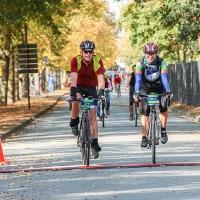 Hügelmarathon 2018_1