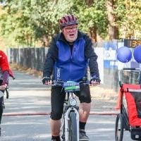 Hügelmarathon 2018_20