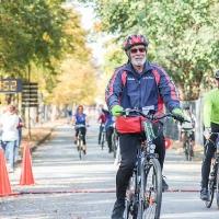 Hügelmarathon 2018_22