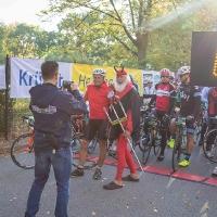 Hügelmarathon 2018_23