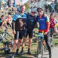 Hügelmarathon 2018_27