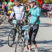 Hügelmarathon 2018_29