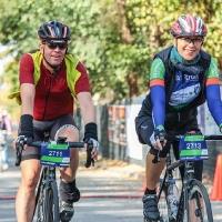 Hügelmarathon 2018_2