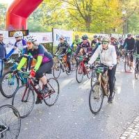 Hügelmarathon 2018_30