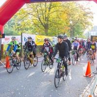 Hügelmarathon 2018_31