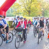 Hügelmarathon 2018_33