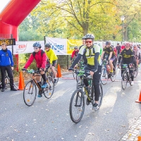 Hügelmarathon 2018_34